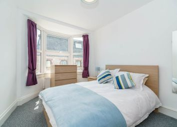 Room to rent in Mount Gould Road, St Judes, Plymouth PL4