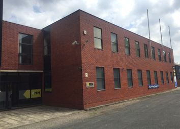 Thumbnail Office to let in Rothwell Road, Warwickshire