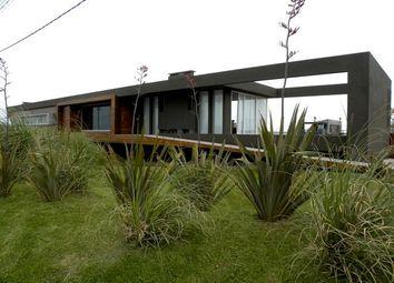 Thumbnail 4 bed bungalow for sale in Punta Del Este 25km, Maldonado Department, Uruguay