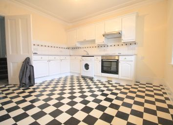 Thumbnail 4 bed maisonette to rent in Boundary Road, Portslade