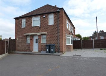 Thumbnail 3 bed property to rent in Ibberton Road, Birmingham