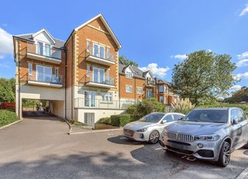 Thumbnail 1 bed flat for sale in Normanton Road, South Croydon