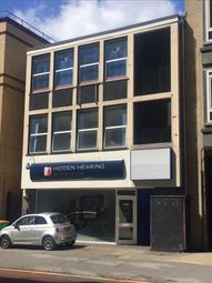 Thumbnail Office to let in 19 Park Street, Croydon, Surrey