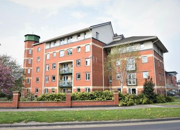 2 bed property for sale in Constantine Court, Middlesbrough TS1