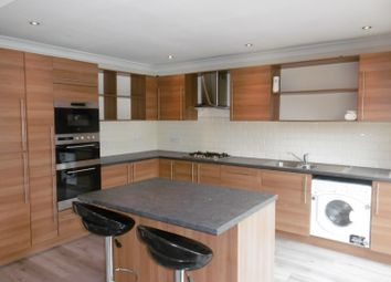 3 bed detached house to rent in Seven Oaks Crescent, Bramcote, Nottingham NG9