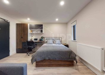 Thumbnail Studio to rent in Furnival Square, Sheffield, South Yorkshire