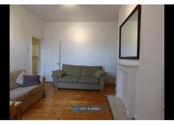 Thumbnail 3 bedroom flat to rent in Heaton, Newcastle Upon Tyne