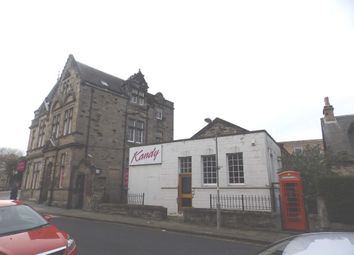 Thumbnail Commercial property to let in Kandy, 1 Hunter Street, Kirkcaldy