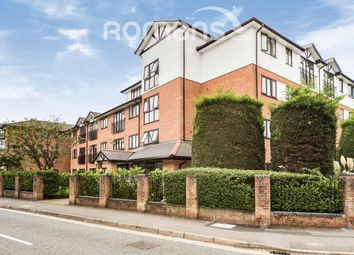 Imperial Court, Station Road, Henley-On-Thames RG9. 1 bed flat