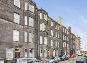 Thumbnail 2 bed flat for sale in 20/6 Links Gardens, Leith Links, Edinburgh