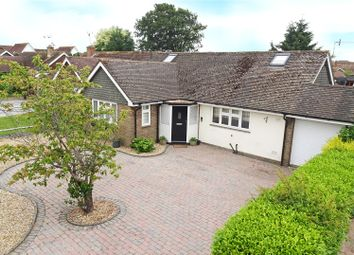 Thumbnail 5 bed detached house for sale in Mill Road, Angmering, Littlehampton