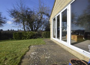 Thumbnail 3 bed detached bungalow for sale in Pamington, Tewkesbury, Gloucestershire