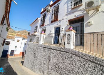 Thumbnail 3 bed town house for sale in Alora, Málaga, Spain