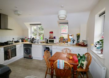 Thumbnail 2 bed flat for sale in Bardswell Court, Stratford Upon Avon
