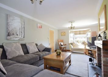 3 bed detached house for sale in Somerset Pastures, North End, Raskelf, York YO61