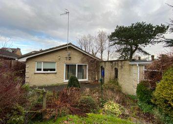 Woodholm Road, Ecclesall S11