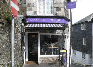 Thumbnail Restaurant/cafe for sale in 1 Southgate Place, Launceston