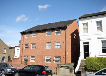 Thumbnail 1 bed flat to rent in Dunstans Grove, East Dulwich