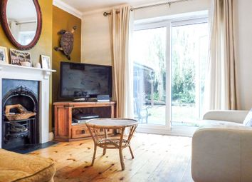 3 bed semi-detached house for sale in Nazeingbury Close, Nazeing, Waltham Abbey EN9