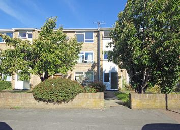 Thumbnail 1 bed property to rent in Molesey Avenue, West Molesey