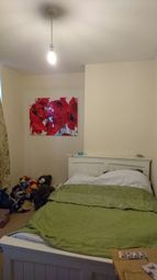 Thumbnail 1 bed flat to rent in Conway Road, Colwyn Bay