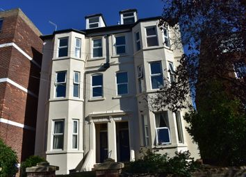 3 bed property to rent in Auckland Road East, Southsea, Portsmouth, Hampshire PO5