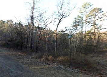 Thumbnail Land for sale in Hebrides, Mountain Home, Ar 72653, Mountain Home, Baxter County, Arkansas, United States