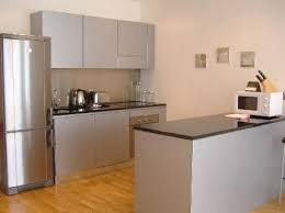 Thumbnail 2 bed flat to rent in Quayside Lofts, 58 The Close, Newcastle Upon Tyne