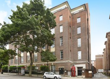 Thumbnail 3 bedroom flat for sale in Yoo Building, St John's Wood NW8,