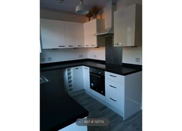 Thumbnail 2 bedroom terraced house to rent in Leeds Terrace, Peterhead