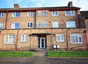 Thumbnail 2 bed flat to rent in Backhouse Street, York