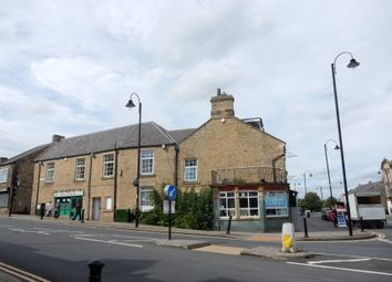 Thumbnail Commercial property for sale in 2-4 Front Street, Annfield Plain, Consett, County Durham