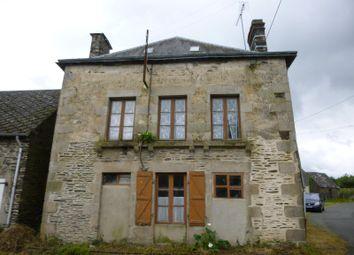 Thumbnail Pub/bar for sale in Javron-Les-Chapelles, Pays-De-La-Loire, 53250, France