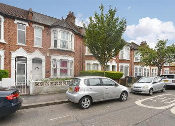 Thumbnail 3 bed detached house to rent in William Street, London