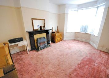 3 bed property for sale in Nightingale Road, London NW10