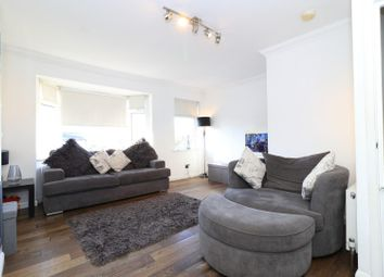 Thumbnail 2 bed maisonette for sale in North Road, Havering-Atte-Bower, Romford