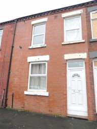 Thumbnail 3 bedroom terraced house for sale in Howgill Street, Manchester, Manchester