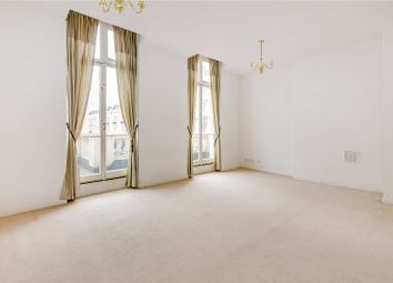 Thumbnail 1 bed flat for sale in St Georges Drive, Pimlico, London