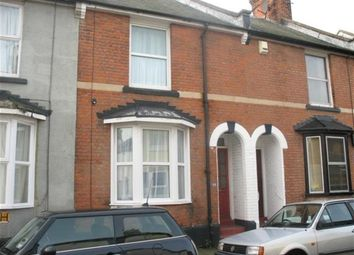Thumbnail 1 bed property to rent in Tudor Road, Canterbury