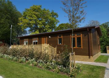Thumbnail 3 bed property for sale in Fallbarrow Park Bowness On Windermere, Bowness On Windermere