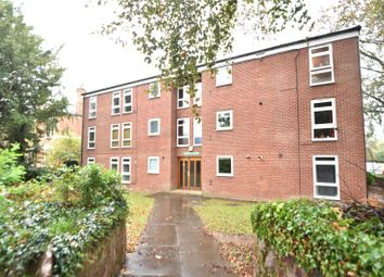 Thumbnail 2 bed flat to rent in Naboth Court, Thorneloe Road, Worcester, Worcestershire