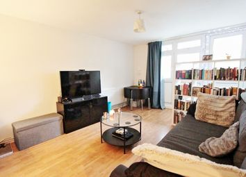 Thumbnail 1 bed flat for sale in Edgecot Grove, London