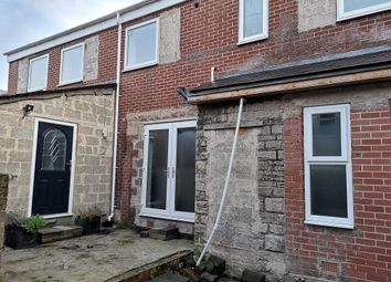 Thumbnail 3 bed semi-detached house for sale in Chesterfield Road, Sheffield