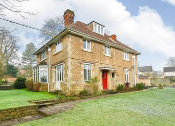 5 bed detached house for sale in Ivy Road, Chippenham SN15