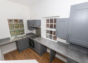 Thumbnail 1 bed flat to rent in Atherton Street, Prescot