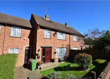 Thumbnail 4 bed terraced house for sale in Waterdown Road, Tunbridge Wells