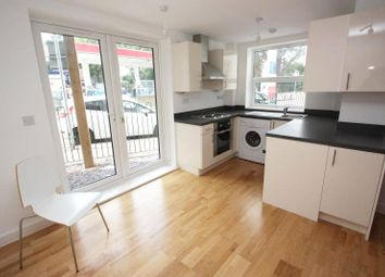 2 bed flat for sale in West Byfleet, Surrey KT14