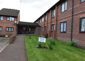 Thumbnail 1 bed flat for sale in Park Avenue, Enfield