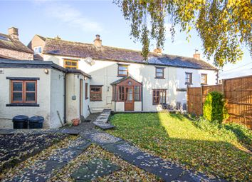 Thumbnail 3 bed semi-detached house for sale in 1 Swinburn Cottages, Skelton, Penrith, Cumbria
