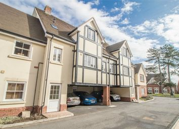 2 bed property for sale in Dame Mary Walk, Halstead, Essex CO9